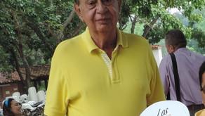 Periodismo de Norte de Santander de luto por muerte de Eduardo Jaimes Mantilla