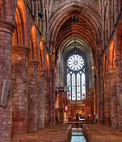 St Magnus Cathedral.jpg