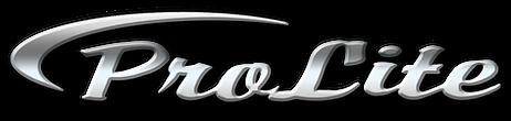 Logo Prolite officiel のコピー1500.png