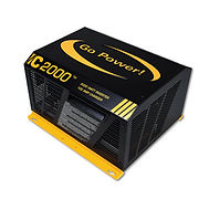 IC-2000-Series-on-its-own-01-600x600.jpg