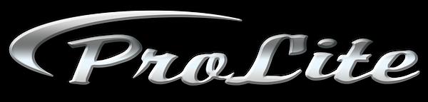 Logo Prolite officiel のコピー.png