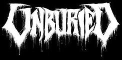 unburied logo sticker.png