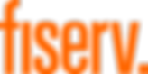 fiserv_logo_orange_rgb.png