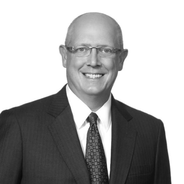 B. Scott Burton