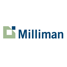 Milliman.png