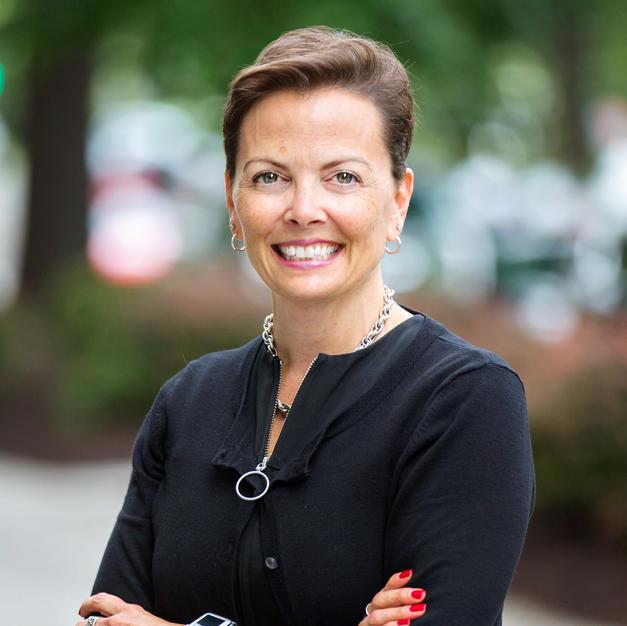 Kate Kiernan