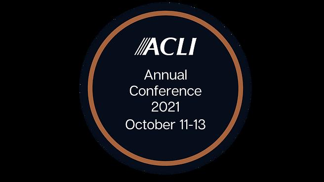 Annual2021_Conferenece Dates.png