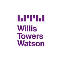 Willis Towers Watson.png