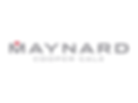 maynard-cooper.png