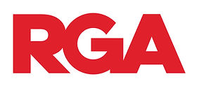 RGALogo_Red on White.jpg
