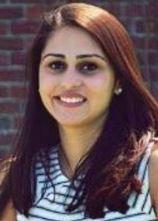 Chandni Sachdeva