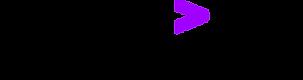 Accenture_Logo_Black_Purple_RGB.png