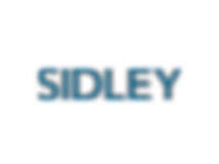 sidley.png
