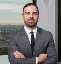 Pedram Afshar