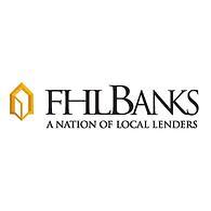 FHL Banks.png