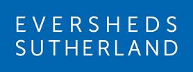 ES_secondary-logo_dk-blue_RGB.png