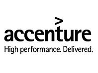 Accenture_web.jpg