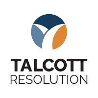 TalcottResolution_logo_Vertical-color.jpg