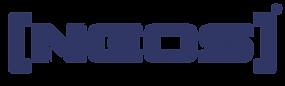 neos-logo.png