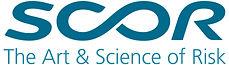 SCOR New Logo.jpg