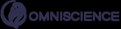 Omniscience New.png