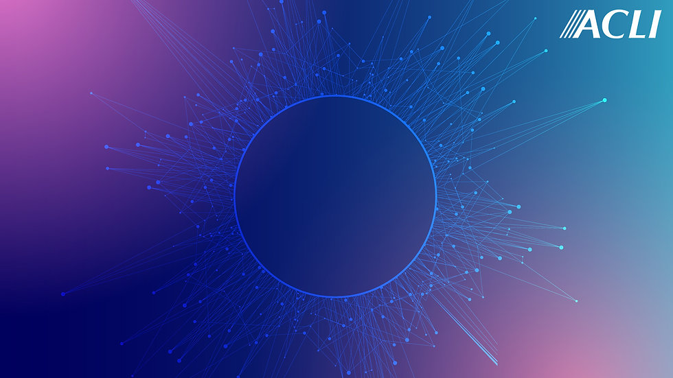 Acli_AnnualConference_FutureReady_-Graph
