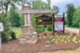 Trailside Entrance.jpg