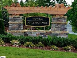 Village at Anderson Mills.jpg