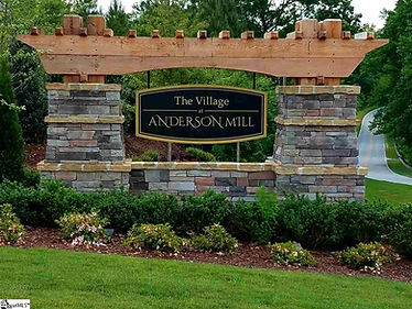 Village at Anderson Mills.jpg