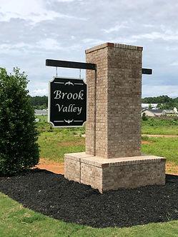 Brook Valley.jpg