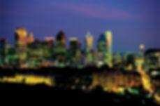 Skyline-Dallas-Texas.jpg