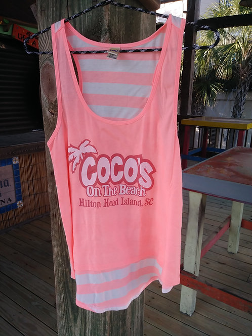 Coco's Tank Top