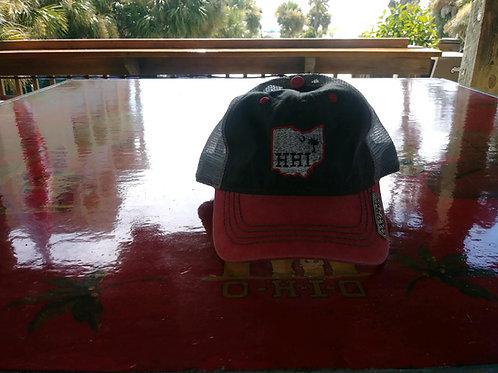HHI Hat