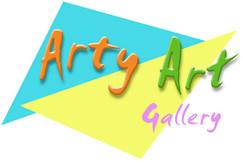 Arty-Art-Logo.jpg
