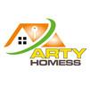 Arty Homess Logo kare.jpg