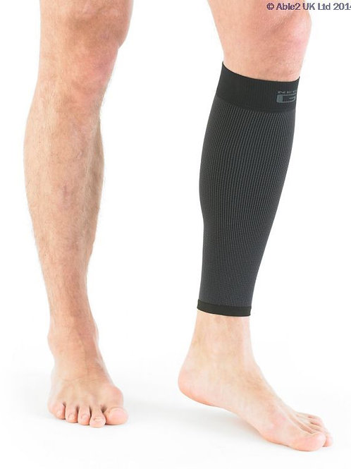 Neo G Airflow Calf/Shin Support - Small