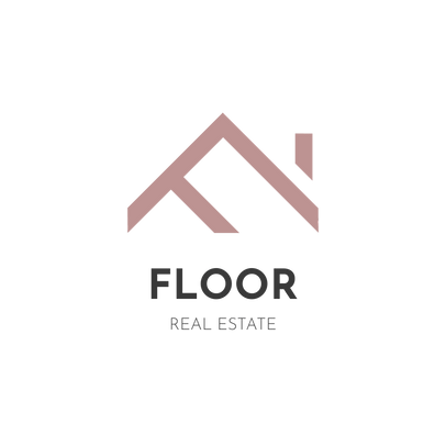 Logo_Floor Real Estate_donkere letters.png