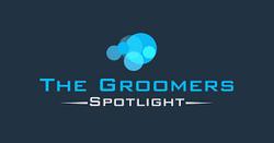 Groomers Spotlight
