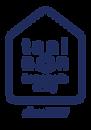 taninon 谷野学習塾(奈良生駒白庭台あすか野北)