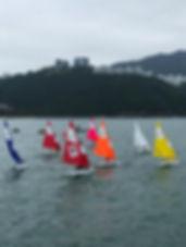 Para Sailing Pic1.jpeg