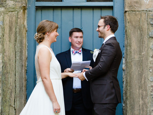 Wedding Restrictions amid the Covid-19 Pandemic   Arlington, VA Wedding Planner