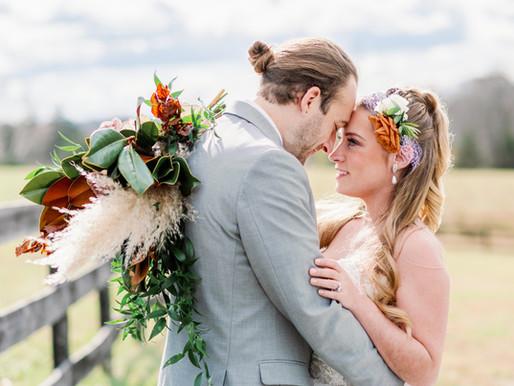 13 Tips to ask your Wedding Photographer   Washington, DC Wedding Planner
