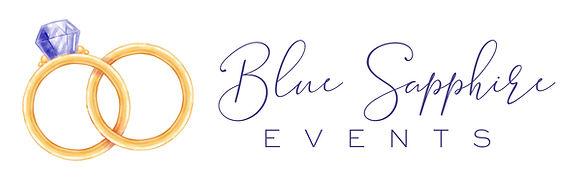 BSE Logo Horizontal Website.jpg