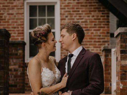 Jo & Josh   Rockwood Manor Wedding   Potomac, Maryland   Maryland Wedding Planner