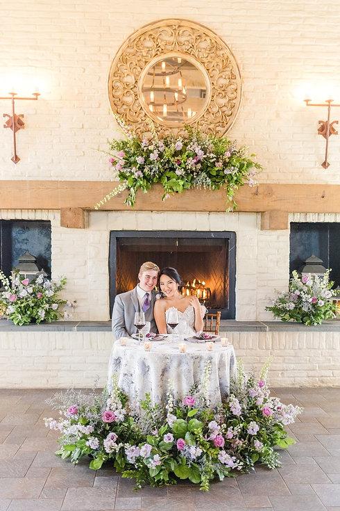 Sweetheart Table EM.jpg