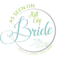 As-Seen-On-Hill-City-Bride-Circle2.png