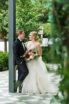 MP Wedding 37.jpg
