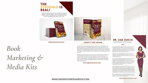 Book Marketing & Media Kits.png