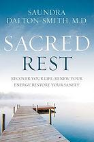 Sacred-Rest-Cover-2017-400x600.jpg