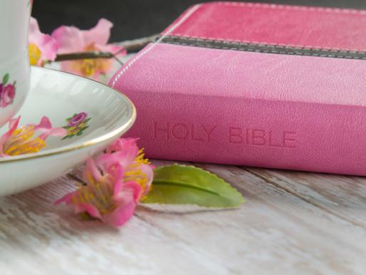 Spiritual Growth Tips